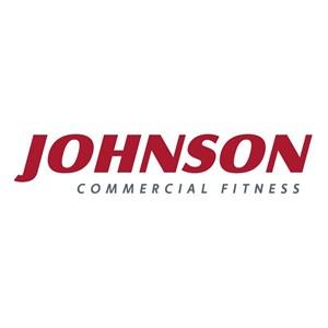 Johnson Commercial Fitness