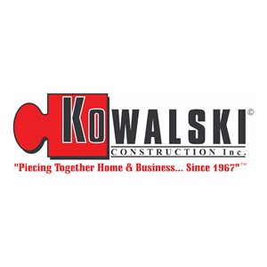 Kowalski Construction, Inc.