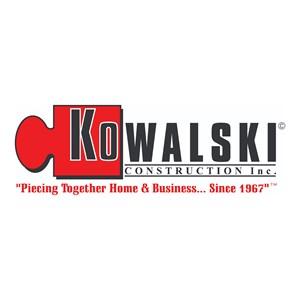 Photo of Kowalski Construction, Inc.