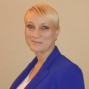 Lisa Osborne-Warne