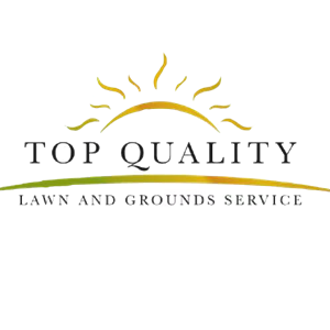 Top Quality Lawn & Grounds Service
