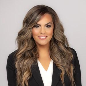 Michelle Jenson