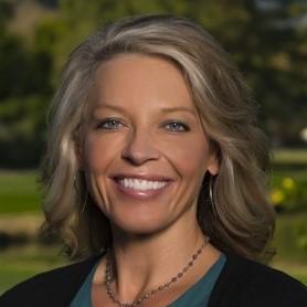 Susan Knowles