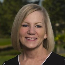 Tina Schreiber