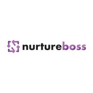 Nurture Boss
