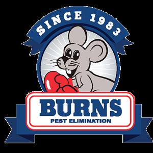 Burns Pest Elimination (Tucson)