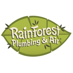 Rainforest Plumbing & Air