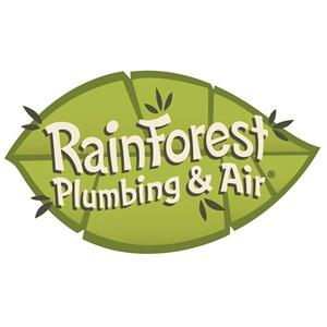 Rainforest Plumbing & Air