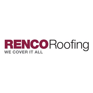 RENCO Roofing