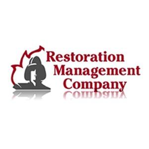 Photo of Restoration Management Company