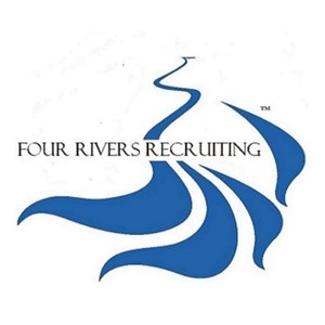 Four Rivers Recruiting