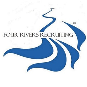 Four Rivers Recruiting (Phoenix)