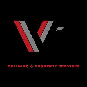 Photo of VP-Maintenance, LLC