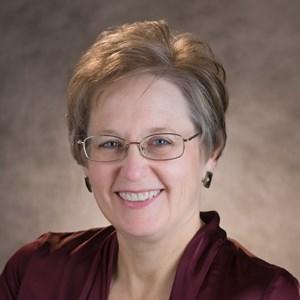 Wendy Weiske