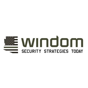Windom Security