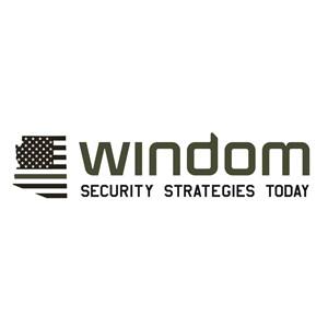 Windom Security