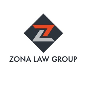 Zona Law Group, PC