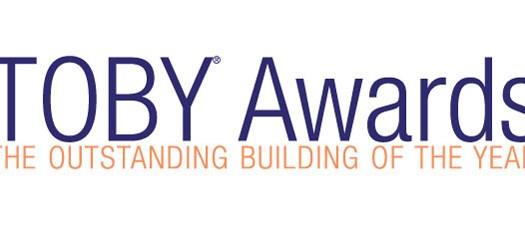 TOBY Awards Celebration