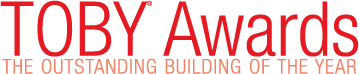 2018 TOBY Awards Seminar