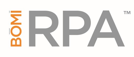 RPA Budgeting and Accounting Course