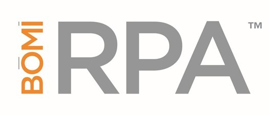 RPA Course Budgeting and Accounting