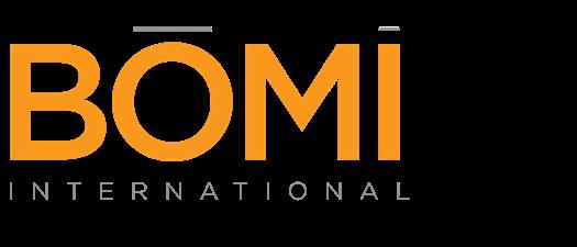 RPA/FMA - Managing the Organization