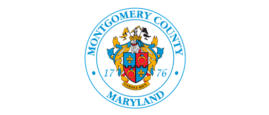 Montgomery County Government Affairs Committee Meeting