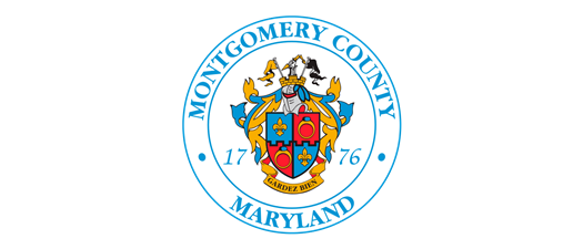 Montgomery County Government Affairs Meeting