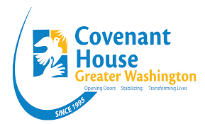 Covenant House Sleep Out 2019