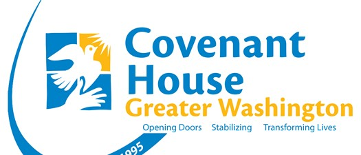 Sleep Out to Benefit Covenant House of Greater Washington