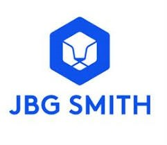 FREE Amazon HQ2 Update on Jobs Office Space and Housing featuring JBG SMITH