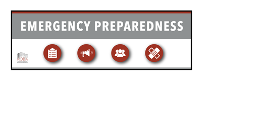Preparing for Civil Unrest: A Guide to Safety and Security