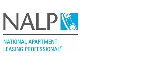 NALP - National Apartment Leasing Professional Certification