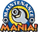 NAA Maintenance Mania 2016