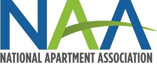 ADVOCATE - NAA Advocacy Conference