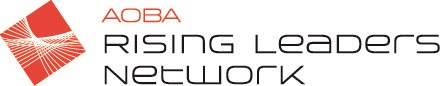 Rising Leaders Network