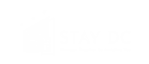 Stay DC - Housing Assistance Program