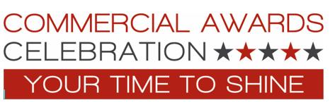 2020 Commercial Awards Celebration