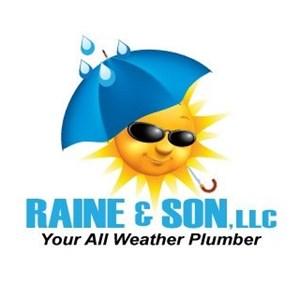 Raine & Son, LLC, Plumbing & Heating