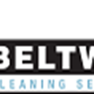 Beltway Cleaning Services DC LLC