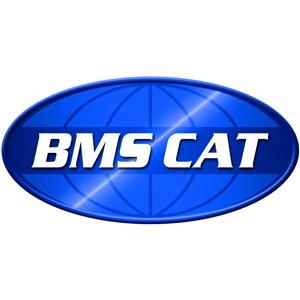 BMS CAt