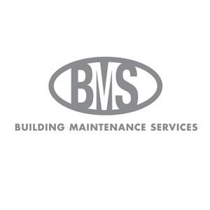Building Maintenance Service, LLC