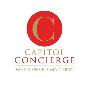 Capitol Concierge, Inc.