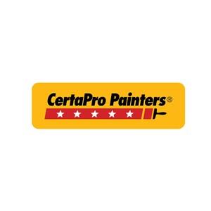 Photo of CertaPro Painters of Washington DC