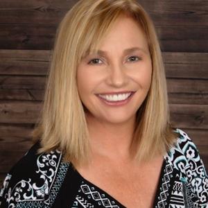 Rebecca Loker