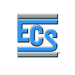 ECS Mid-Atlantic, LLC