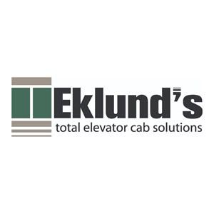 Eklund's, Inc.