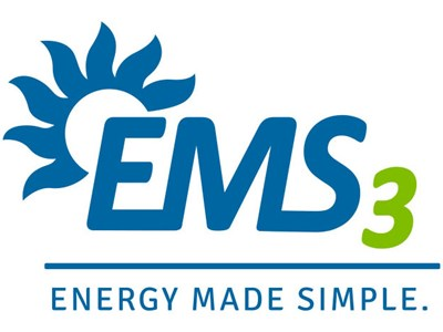 Photo of Energy Management Systems, Inc