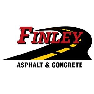 Finley Asphalt & Concrete, Inc. (Finley Asphalt & Sealing, Inc.)
