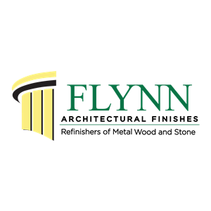 Flynn Architectural Finishes, Inc.